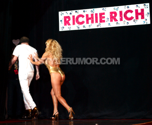 richie-rich-fall-winter-2009-10