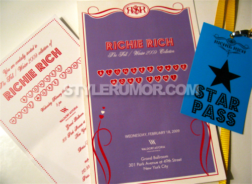 richie-rich-fall-winter-2009-35