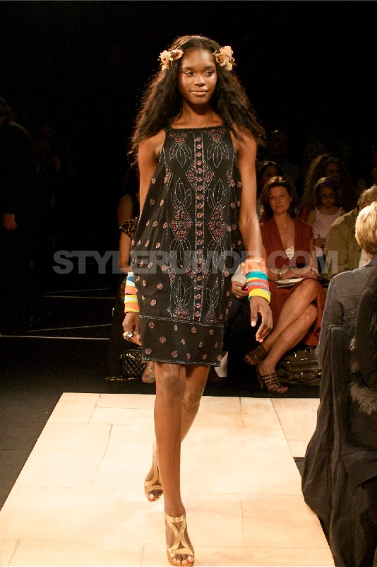 diane-von-furstenberg-spring-summer-2010-collection-4