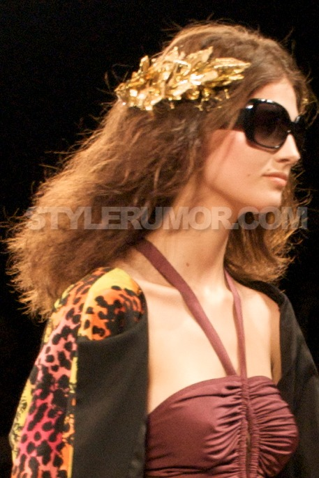diane-von-furstenberg-spring-summer-2010-collection-57