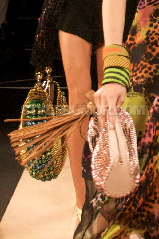 diane-von-furstenberg-spring-summer-2010-collection-59