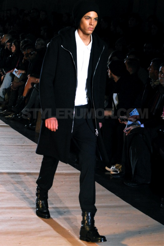 kris-van-assche-fall-winter-2010-men-collection-1