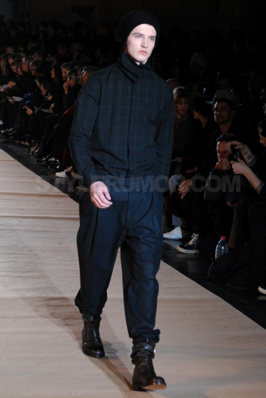 kris-van-assche-fall-winter-2010-men-collection-7