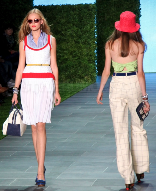 tommy-hilfiger-spring-summer-2011-collection-12