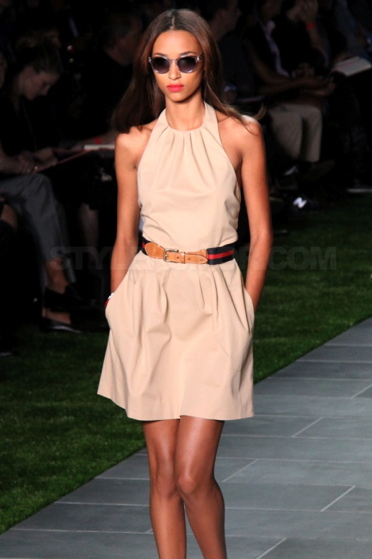 tommy-hilfiger-spring-summer-2011-collection-16
