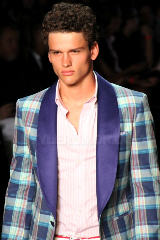 tommy-hilfiger-spring-summer-2011-collection-20