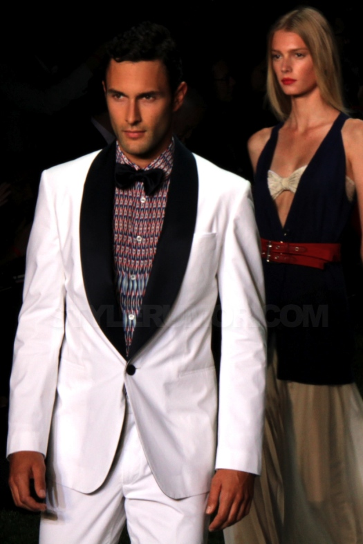 tommy-hilfiger-spring-summer-2011-collection-36