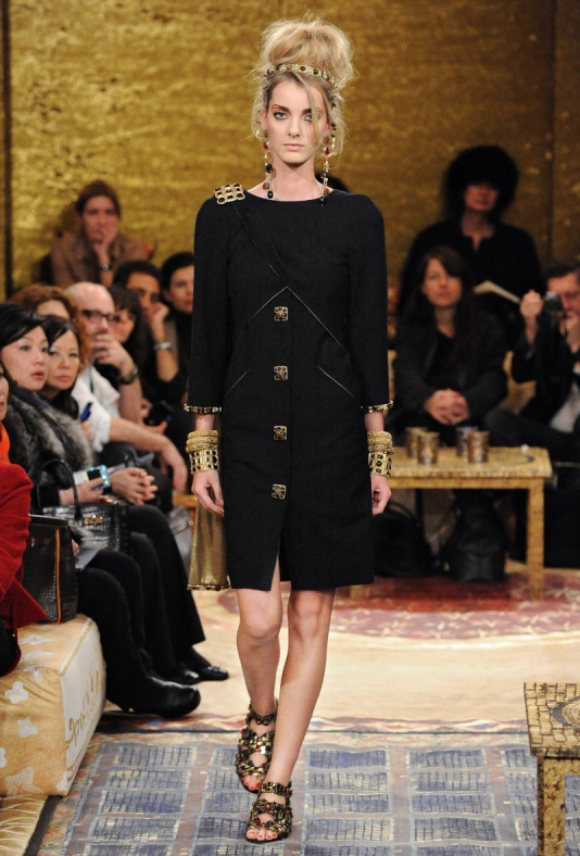 chanel-paris-byzance-pre-fall-2011-collection-13