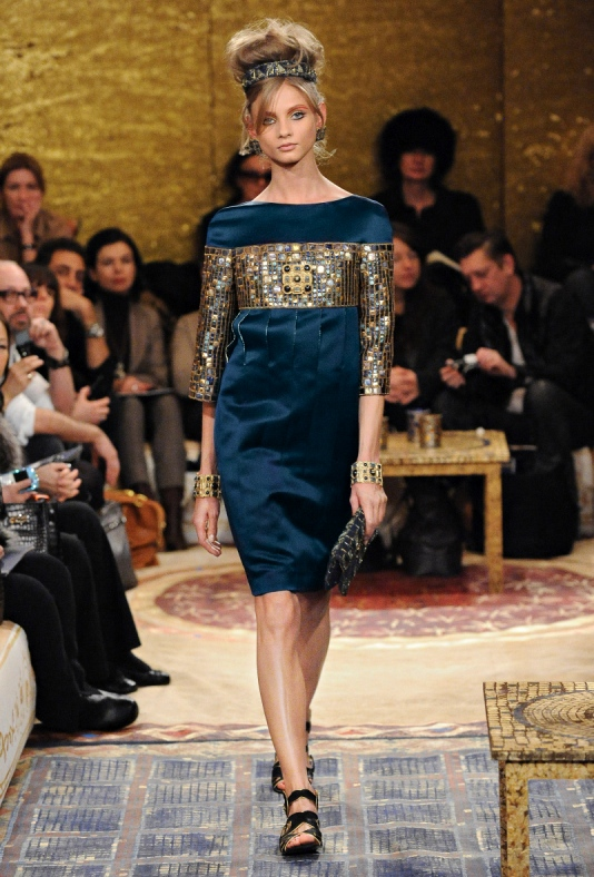 chanel-paris-byzance-pre-fall-2011-collection-17