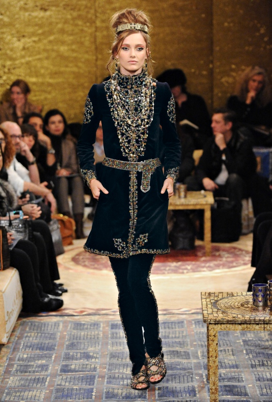 chanel-paris-byzance-pre-fall-2011-collection-21
