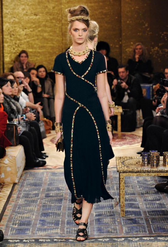 chanel-paris-byzance-pre-fall-2011-collection-22