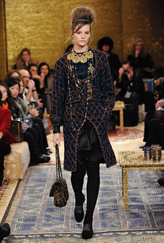chanel-paris-byzance-pre-fall-2011-collection-29