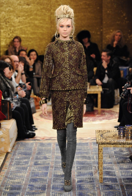 chanel-paris-byzance-pre-fall-2011-collection-30