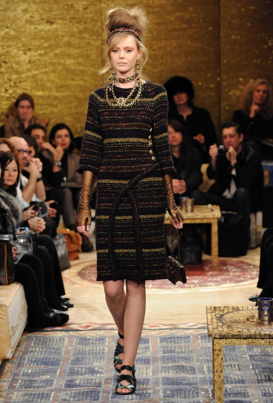 chanel-paris-byzance-pre-fall-2011-collection-31