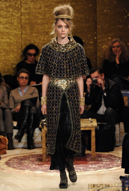 chanel-paris-byzance-pre-fall-2011-collection-51