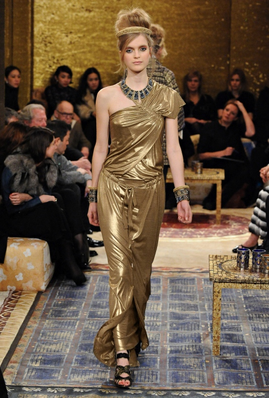 chanel-paris-byzance-pre-fall-2011-collection-65