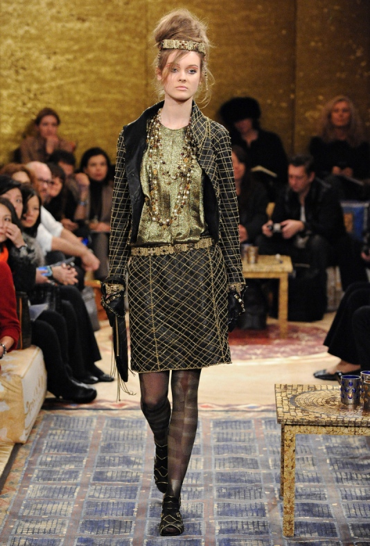 chanel-paris-byzance-pre-fall-2011-collection-8