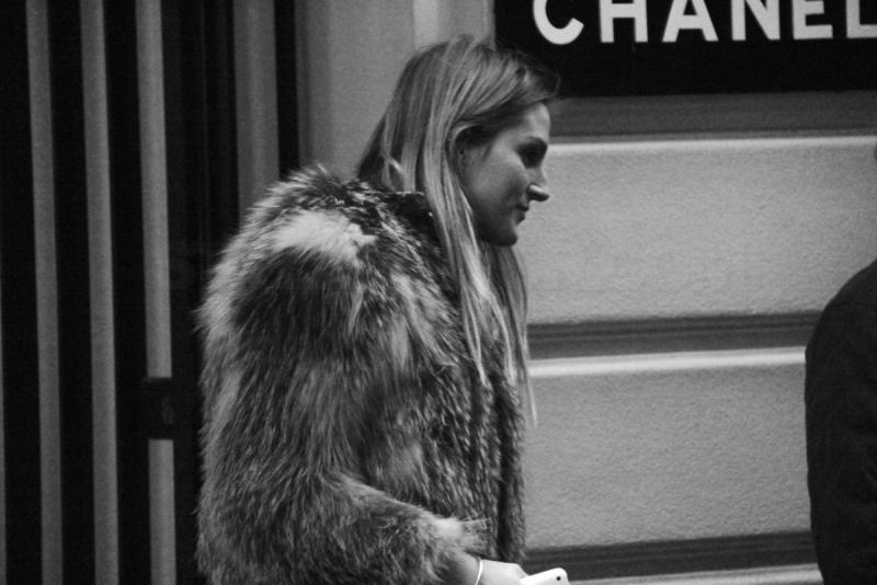 street-chanel-paris-byzance-gaia-repossi