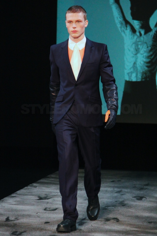 mugler-homme-fall-winter-2011-collection-6