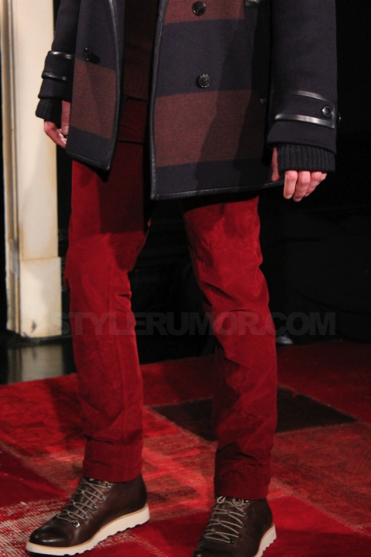 tommy-hilfiger-fall-winter-2011-menswear-collection-24