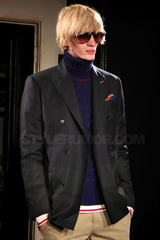tommy-hilfiger-fall-winter-2011-menswear-collection-27