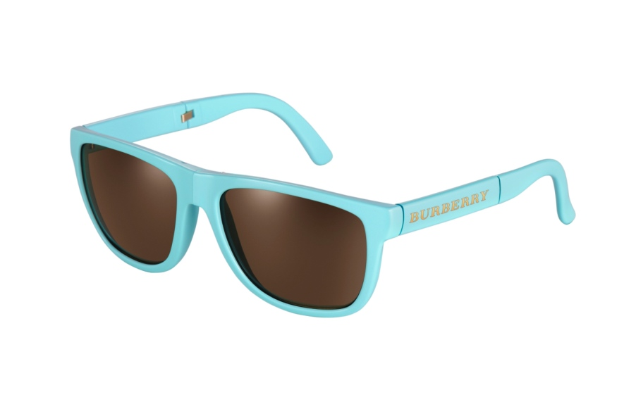Burberry Brights Spring Summer 2011 Sunglasses 7