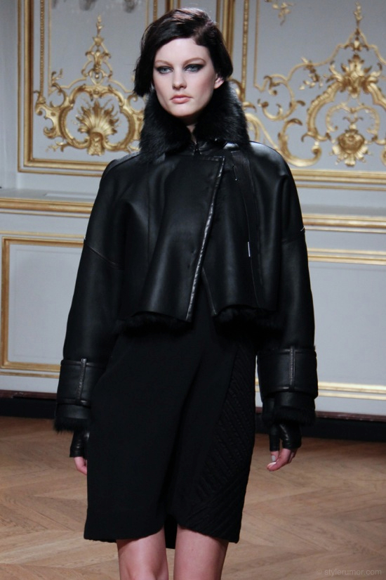 Maiyet Fall Winter 2012 Collection 10