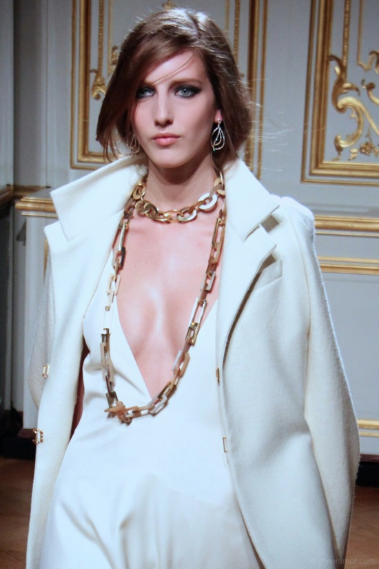Maiyet Fall Winter 2012 Collection 36