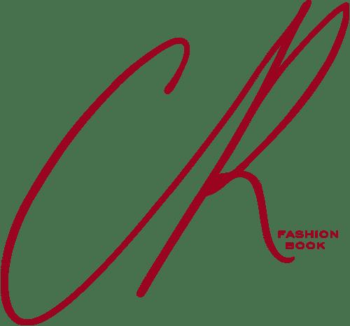 Carine Roitfeld Fashion Book CR