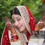 Sanam Baloch Marriage Pictures & Photos