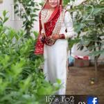 Sanam Baloch Wedding Movie