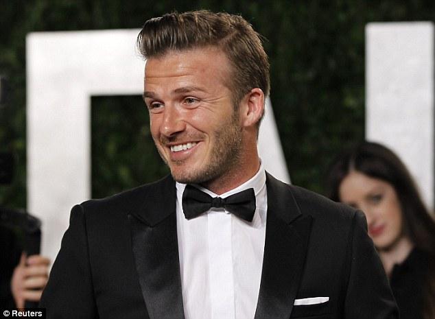 Beckham-bow-tie