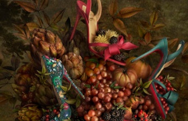 christian-louboutin-fall-2013-lookbook-by-peter-lippman-2