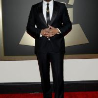 Style Stamped Spotted: Grammys 2014: Red Carpet Trends