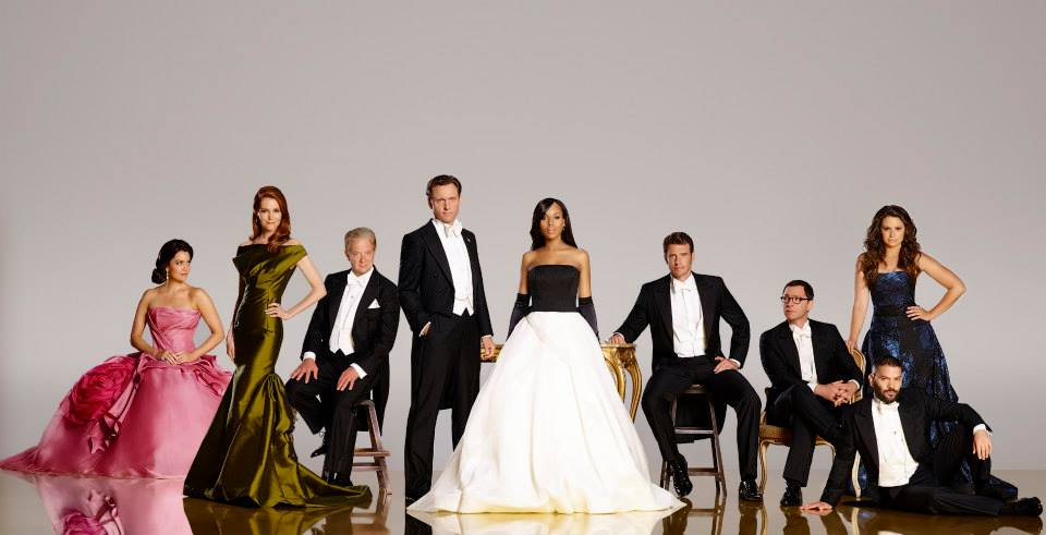 Scandal-Season-4-promo-cast
