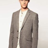 Five Blazers Perfect For Guys to Wear to Any New Years Eve Party