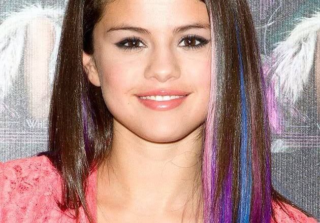 2014 Back To School Hairstyle Ideas 4
