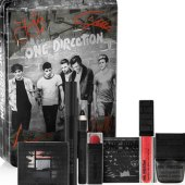 New One Direction Makeup Collection - The Looks Collection