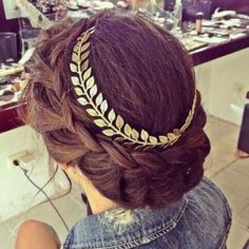 2015 Prom Updos 16