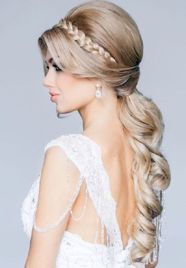 2015 Prom Updos 18 Styles That Work For Teens