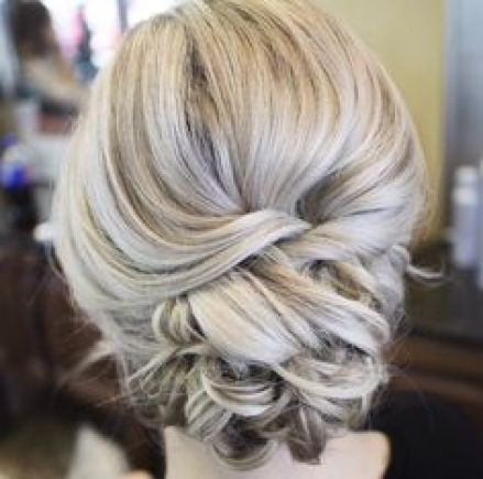 2015 Prom Updos 4