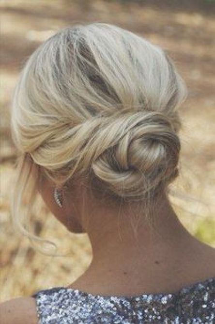 2015 Prom Updos 7