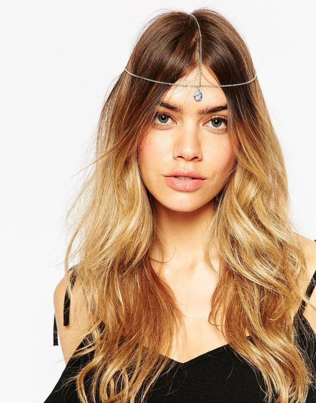 2015 Back To School Hairstyle Ideas 5