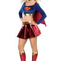 2014 halloween costume ideas for teens and preteens styles that