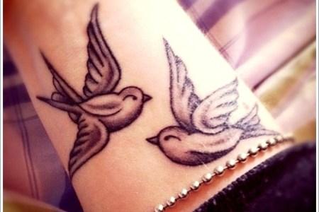 bird tattoo designs 19