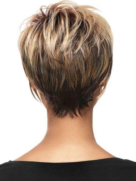popular short hairstyles for women 2015 LTf542Lb5