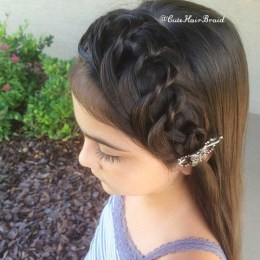 cute-braided-hairstyles-for-girls-2