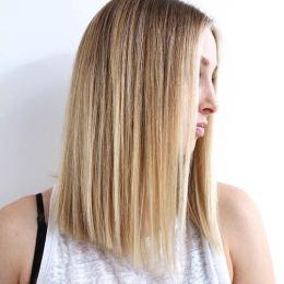 straight-a-A-line-bob-hairstyle-lob1