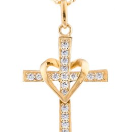 Best Necklace