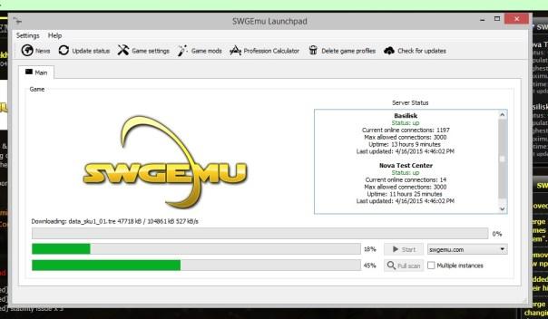 SWGEmu1